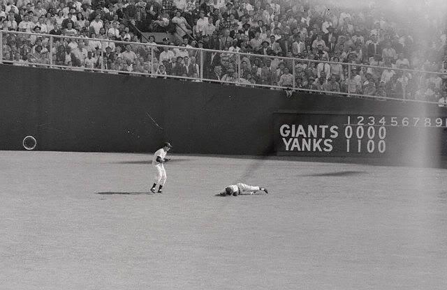 Mandatory Credit: baseball-fever.com