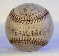 Mandatory Credit: sports-memorbillia-museums.com