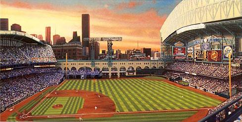 Mandatory Credit: baseballpilgrimages.com